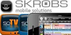 Toute l'actualité iPhone, iPod touch et iOS de cette semaine en un article - iPhone 5, 4S, iPad, iPod touch : le blog iPhon.fr